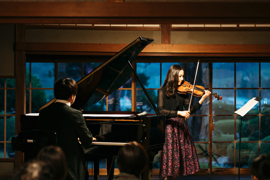 DENKEN MUSIC 3 © 2018 Kazuhiko Watanabe