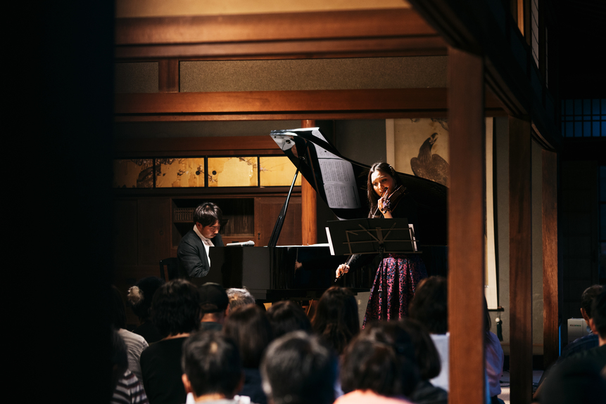 DENKEN MUSIC 5 © 2018 Kazuhiko Watanabe