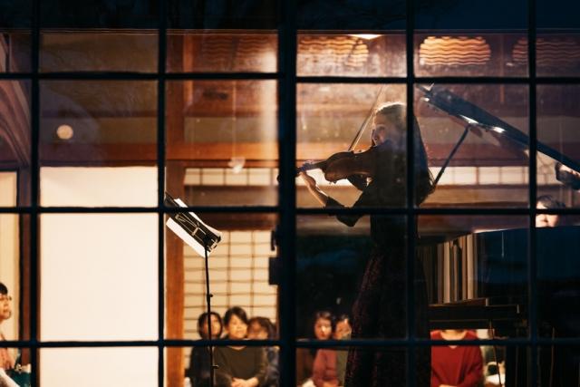 DENKEN MUSIC 6 © 2018 Kazuhiko Watanabe