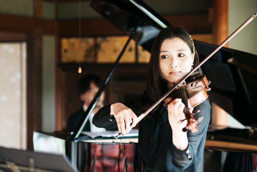 DENKEN MUSIC 10 © 2018 Kazuhiko Watanabe