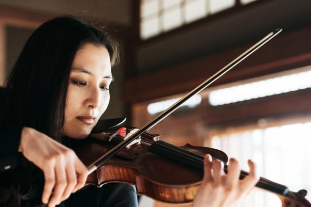 DENKEN MUSIC 11 © 2018 Kazuhiko Watanabe